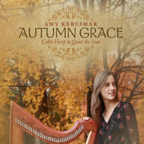 autumn-grace