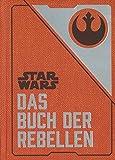 ISBN 9783833236464