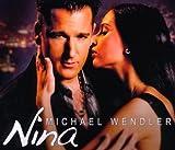 Nina/Premium