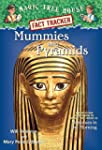 [(Mummies and Pyramids : A Nonfiction...