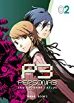 Persona 3 Edition simple Tome 2
