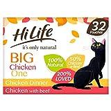HiLife It