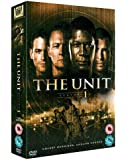The Unit - Season 1 - Complete [DVD]