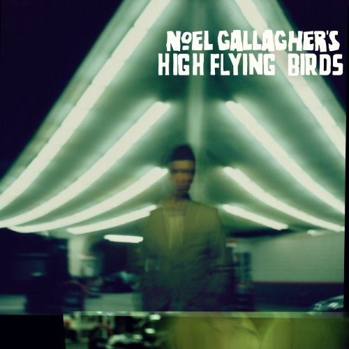noel-gallaghers-high-flying-birds-explicit