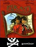 Image de Pirati coraggiosi