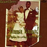 Yama Yama: the Modern Recordings 1954-1956