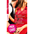 Un irrésistible secret - L'amant de l'été - La vengeance d'une amoureuse : (promotion) (VMP)