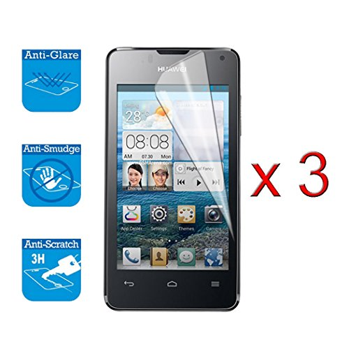huawei-ascend-y300-screen-protector-premium-high-quality-transparent-screen-protector-film-guard-3-p