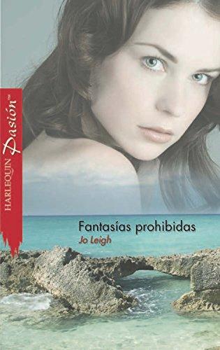 Fantasías prohibidas (Pasión)