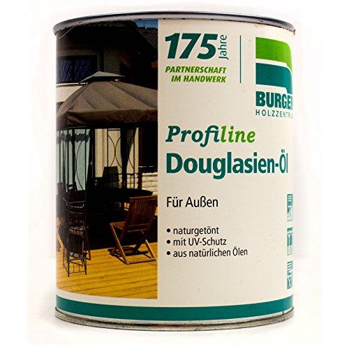 25l-douglasien-ol-terrassen-holzol