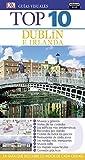 Dublín (Guías Top 10) (GUIAS TOP10)