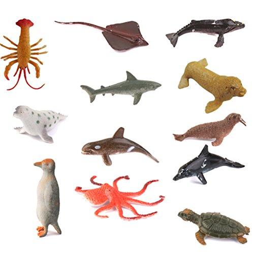 lot-de-12pcs-figurine-animaux-marins-en-plastique-modele-jouet-multicolore
