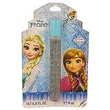 Disney Die Eiskönigin Parfüm-Roller, 0,34 oz
