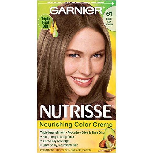 garnier-nutrisse-61-light-ash-brown-mochacci