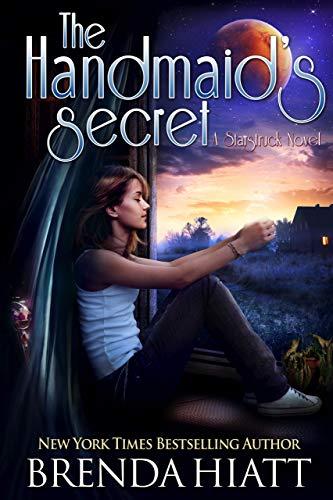 The Handmaid's Secret: A Starstruck Novel (English Edition)