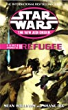 Image de Star Wars: The New Jedi Order - Force Heretic II Refugee