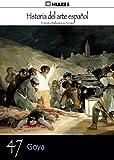 Goya Historia del Arte