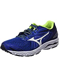 Mizuno Wave Prodigy, Zapatillas de Running para Hombre