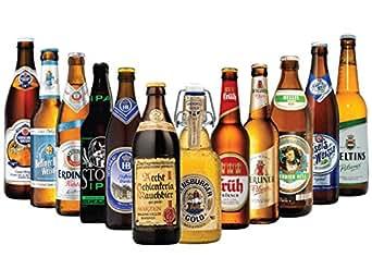 Best Grocery Store Craft Beers