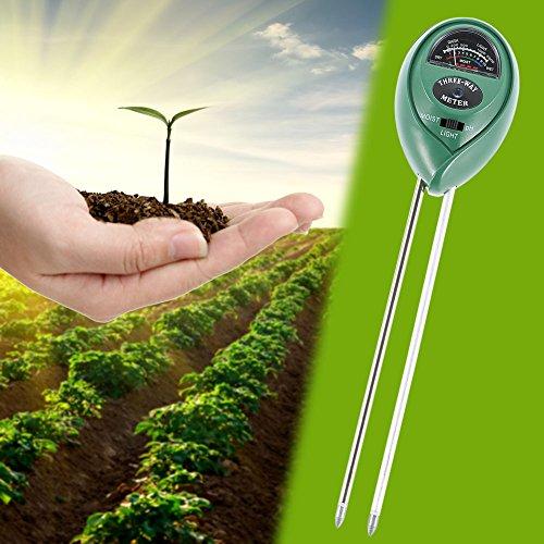 3-in-1-tester-del-suolo-meter-di-umidita-del-suolo-luce-ph-test-kit-giardinaggio-cura-delle-piante-p