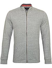 Ralph Lauren Men's Jacket Grey Spring Heather