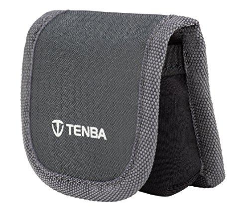 tenba-reload-mini-housse-pour-batterie-de-tlphone-objectif-gris