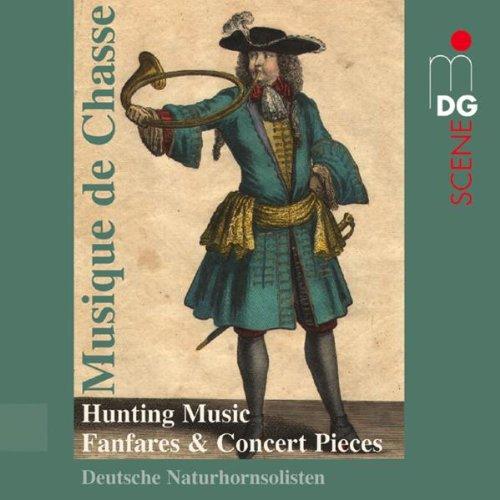 musique-de-chasse