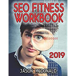 SEO Fitness Workbook: The Seven Steps to Search Engine Optimization Success on Google