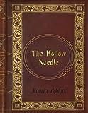 Maurice Leblanc - The Hollow Needle