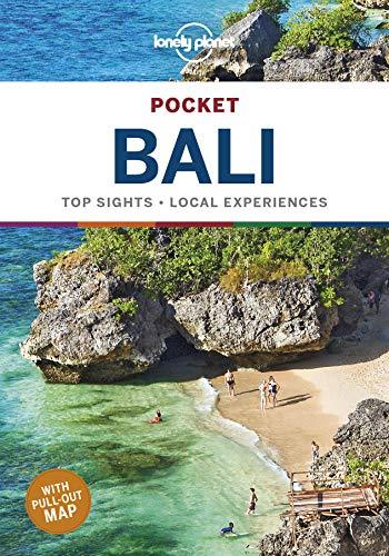 Bali Spa Resort (Pocket Bali (Lonely Planet Pocket Guide))
