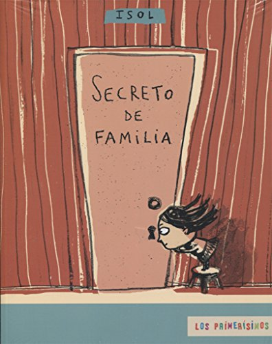 Secreto De Familia/family Secret par ISOL