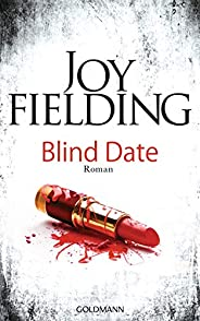 Blind Date: Roman