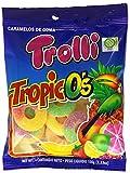 Trolli Tropico's Gominolas - 100 gr