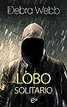 Lobo solitario par Webb