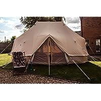 canvas tents | Hikingboot co uk