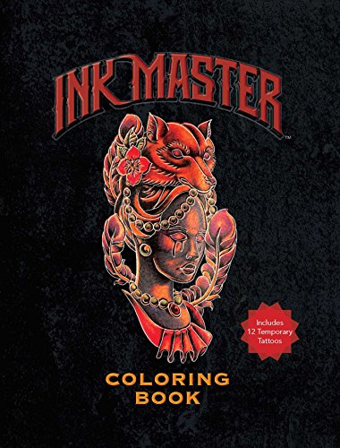 ink-master-coloring-book
