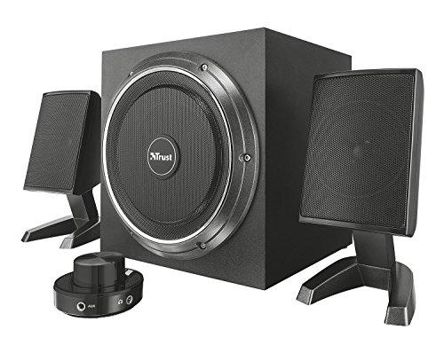 trust-vesta-21-speaker-sets-universal-ac-wired-100-x-86-x-180-mm