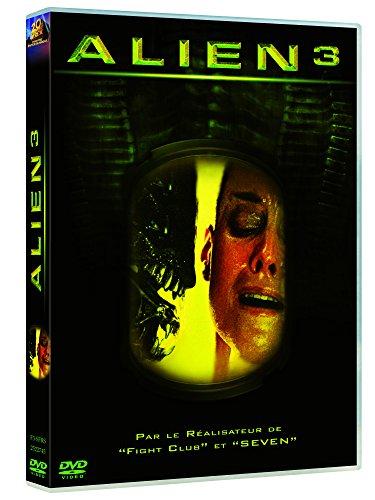 Alien (3) : Alien 3