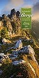 Im Bann der Berge 2018 (Literarische Reihe) -