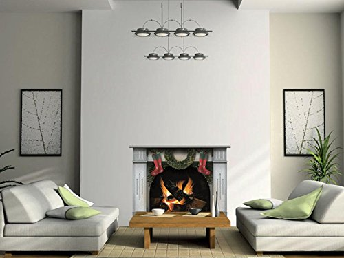 decorative-fireplace-wall-sticker-large-christmas-fireplace-fireplace-wall-decor