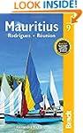 Mauritius (Bradt Travel Guides)