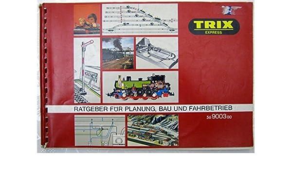 Ring Erste Hilfe Modellbahn digital NEU Planung//Bau//Betrieb//Hand-Buch//Ratgeber