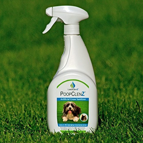 poopclenz-artificial-grass-lawn-sanitizer-kills-pet-borne-pathogens-safe-for-people-pets-easy-to-use