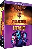 Preacher : saison 2 / Michael Slovis; Evan Goldberg; Seth Rogen; Michael Morris; Wayne Yip, Réal. | Catlin, Sam. Instigateur