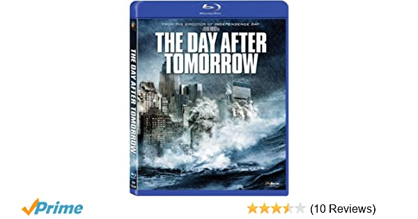hollywood movies the day after tomorrow in hindi