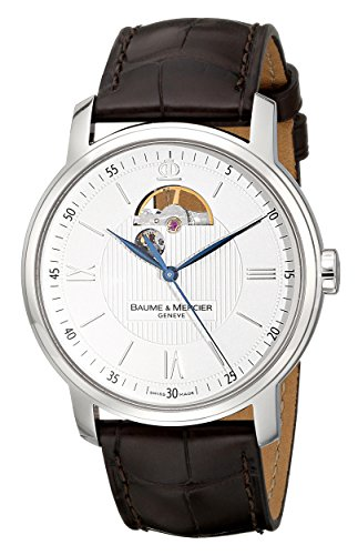 baume-et-mercier-classima-executives-8688