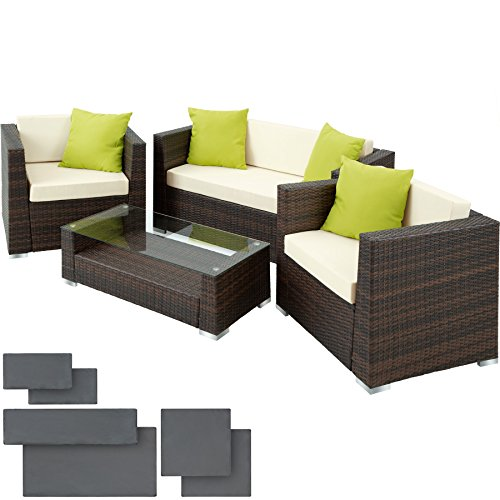Garden Furniture The Best Amazon Price In Savemoneyes