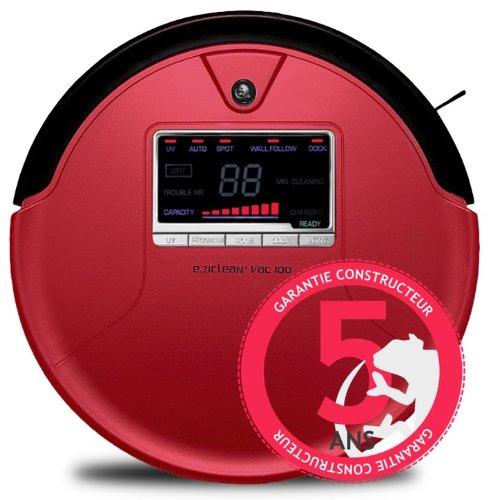 ezicom-eziclean-vac-100-red-aspirateur-robot