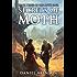 Secrets of Moth (The Moth Saga Book 3)