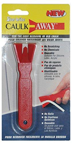 starbrite-478226-estrattore-di-guarnizione-unisex-adulto-rosso